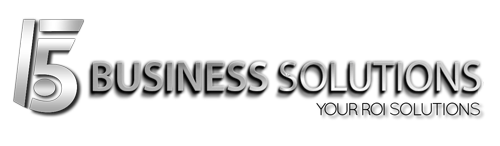 Five Business Solutions